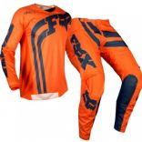 2019 Fox COTA 180 Motocross Gear ORANGE